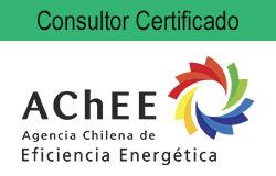 consultor-achee