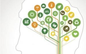 pensar-en-verde-como-filosofia-de-vida-2