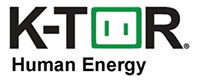 productos_k-tor_human-energy