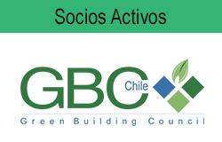 socios-Green_Building_Council_Chile